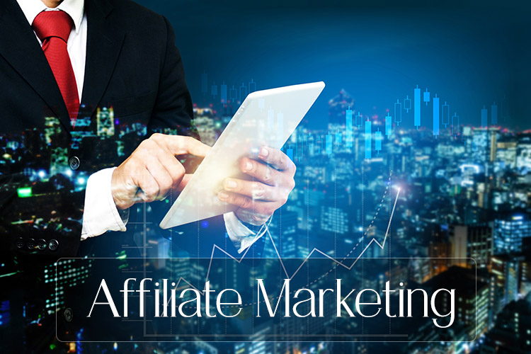 Amazon Associates Review: The Ultimate Guide to Success through Affiliate Marketing