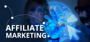 Affiliate Marketing beginners guide