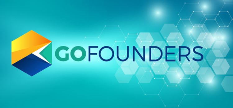 GoFounders, GoFounders review, GoFounders reviews, Gofounder, GoFounder review, GoFounder reviews
