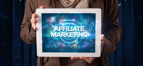 Can you join Affiliate Marketing program without any joining fee?