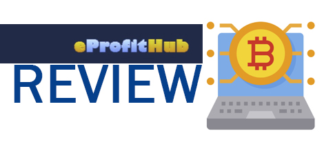 EProfitHub Review – Compensation Plan Details