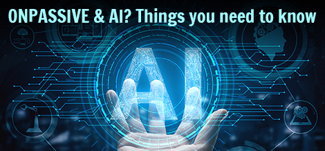 ONPASSIVE & It's AI Business Plan? Things you need to know