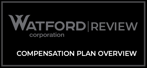 Watford Corp Review