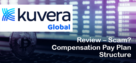 kuvera global review