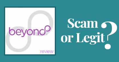Well Beyond Review: Scam or Legit?