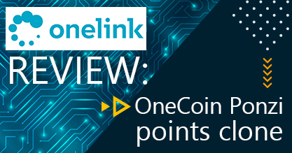 onelink review