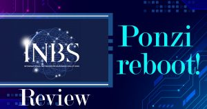INBS International Review
