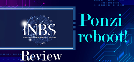 INBS Reviews