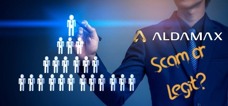 Aldamax Review 2020: Legit Or Scam