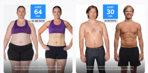 Beachbody Review : About Team Beachbody and Its MLM Program 1